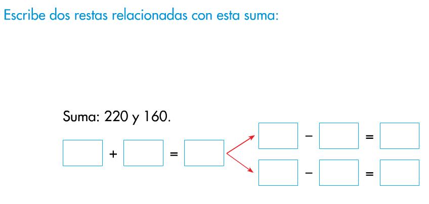http://www.primerodecarlos.com/SEGUNDO_PRIMARIA/enero/tema2/actividades/mates/relacion%20suma%20resta.swf