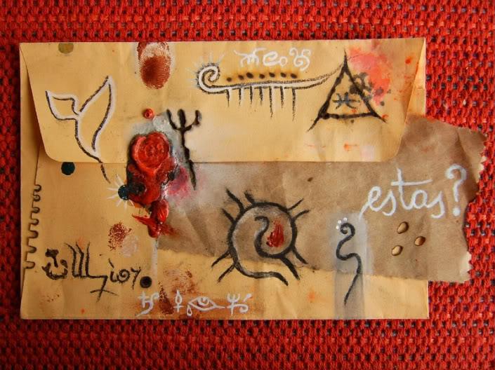 carte kk4