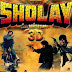 Sholay 3D Movie कैसे किया गया शोले को 3D