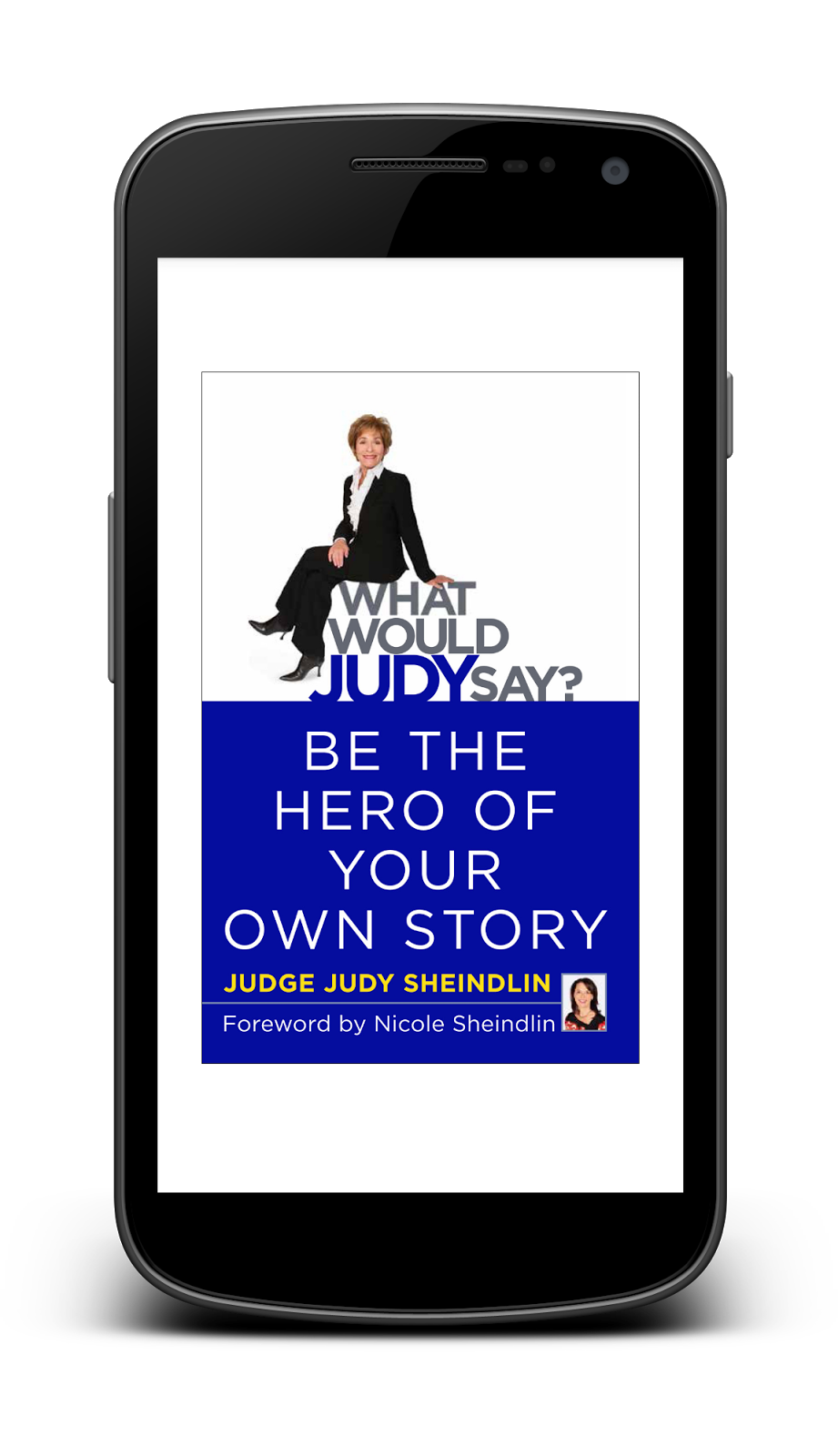Free is my life free ebook what would judy say be the hero of to read the book on your kindle or any device with the kindle app i like using my smartphone to read my kindle ebooks find your kindle devices email fandeluxe PDF