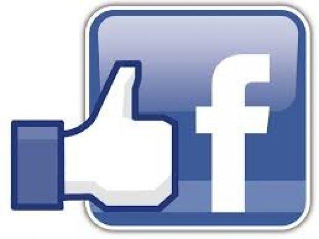 ANSEF no Facebook