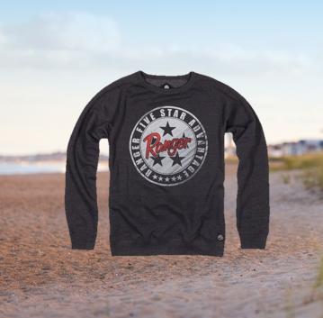 www.rangerwear.com