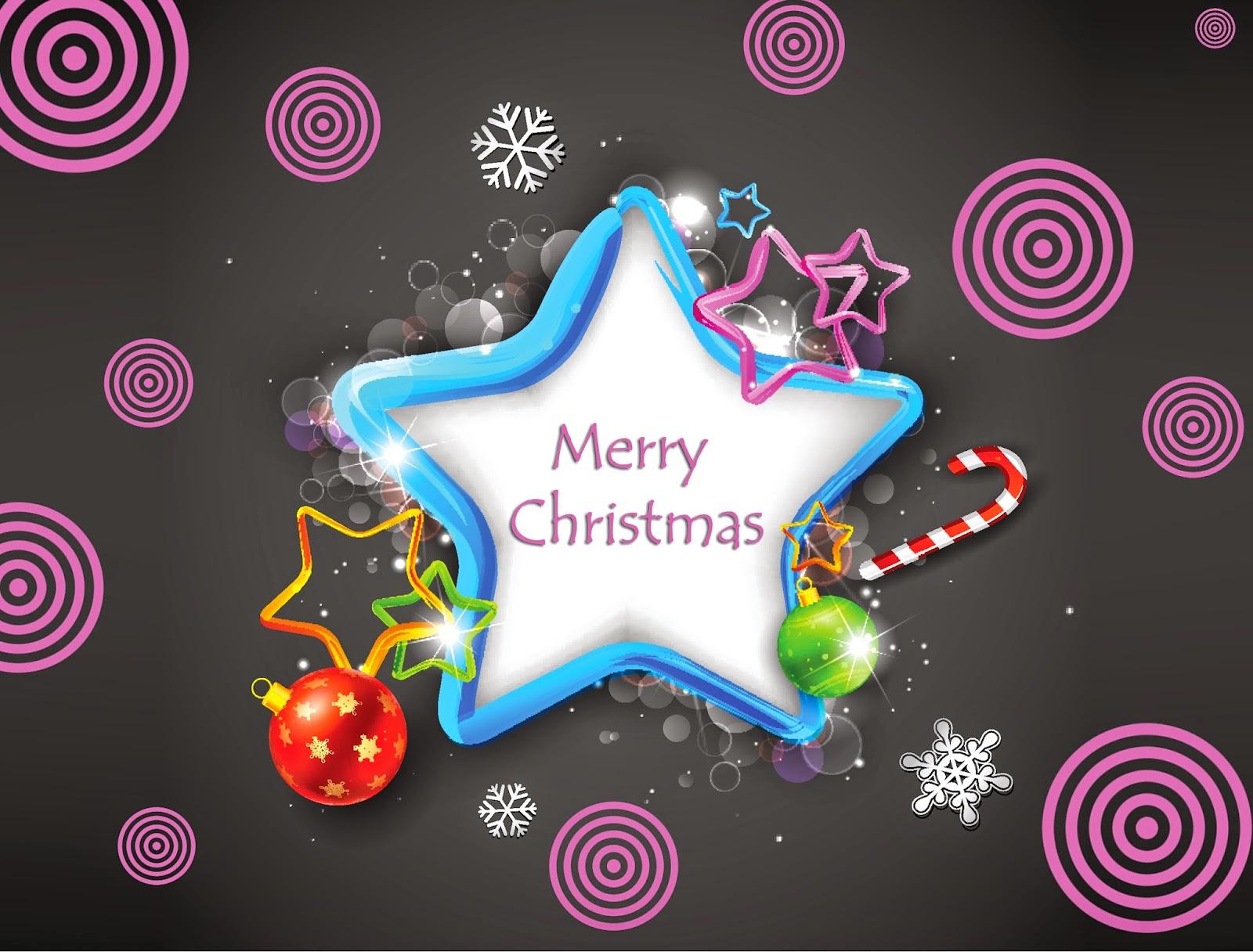 Merry-Christmas-wishes-text-printable-vector-graphics-template-image-HD-printable.jpg