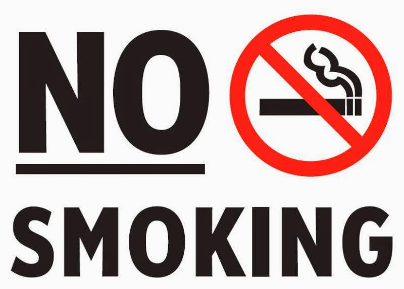 10 dicas para parar de fumar para sempre