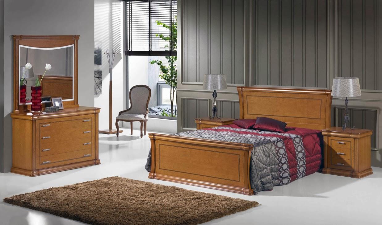 lojas de decoracao de interiores em leiria : lojas de decoracao de interiores em leiria: oferecem arrumação lateral para pequenas peças de vestuário