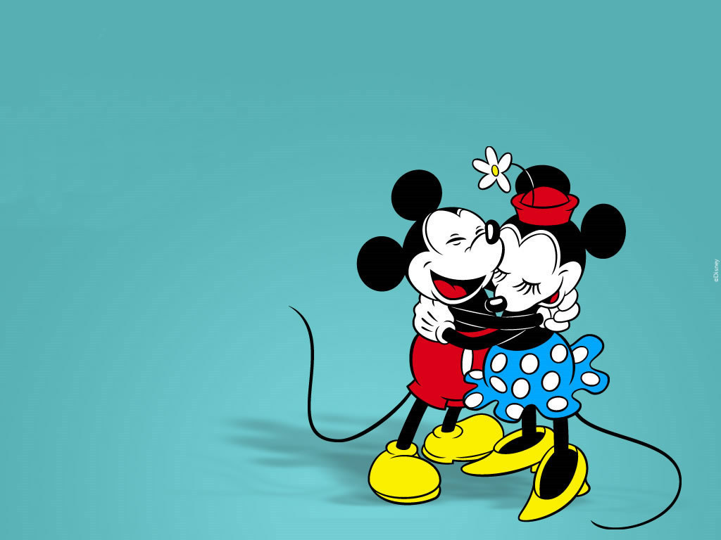 Funny Picture Clip: Mickey Mouse Wallpapers With Mickey Mouse Free