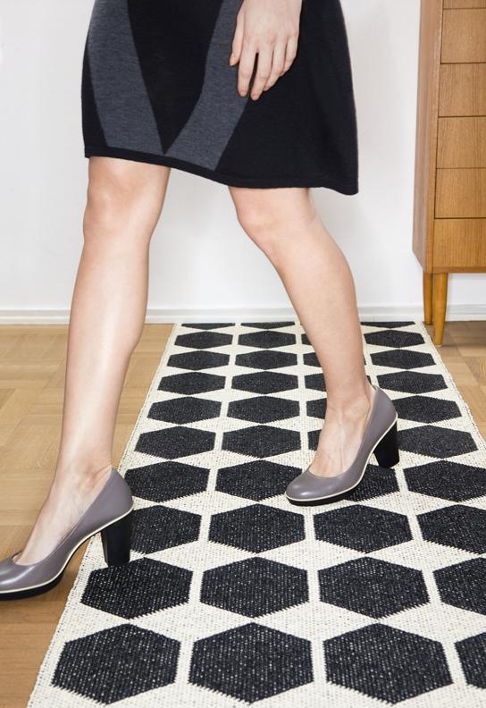 mrs peabod a designers inspiration board brita sweden rugs. Black Bedroom Furniture Sets. Home Design Ideas