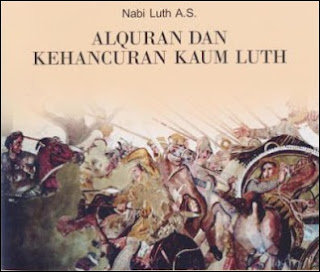 http://sunnahsunni.blogspot.com/2014/12/kisah-nabi-luth-alaihisalam.html