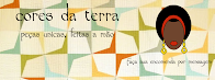 CORES DA TERRA