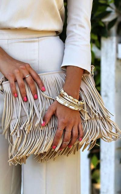 frędzle, top trend, trendy, modne, moda, street style, spodnica fredzle, jak nosic spodnice z fredzlami