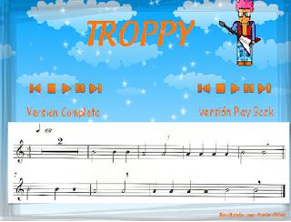 http://paolaoliva.wix.com/troppy