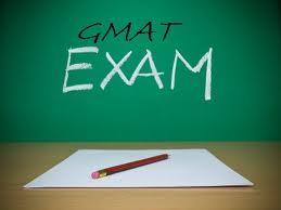 GMAT Exam