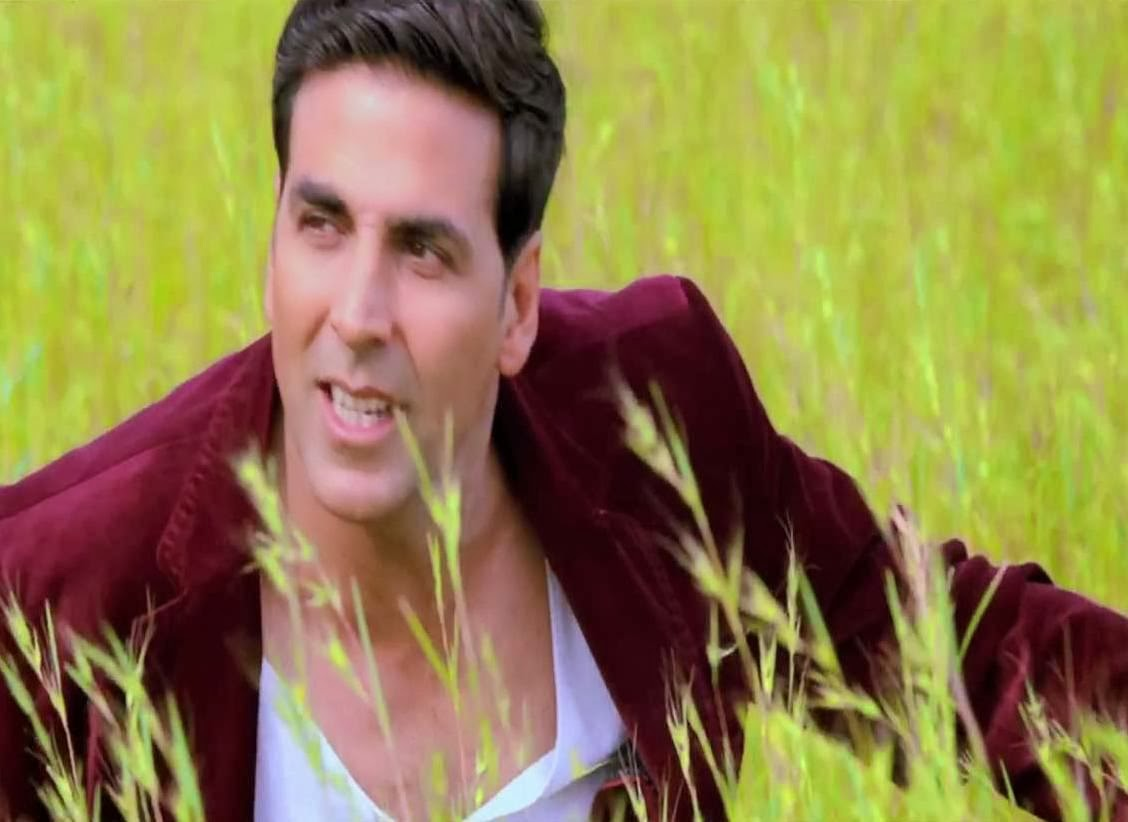 Akshay Kumar Photo Download New Pic Gallery Hd Wallpapers Free