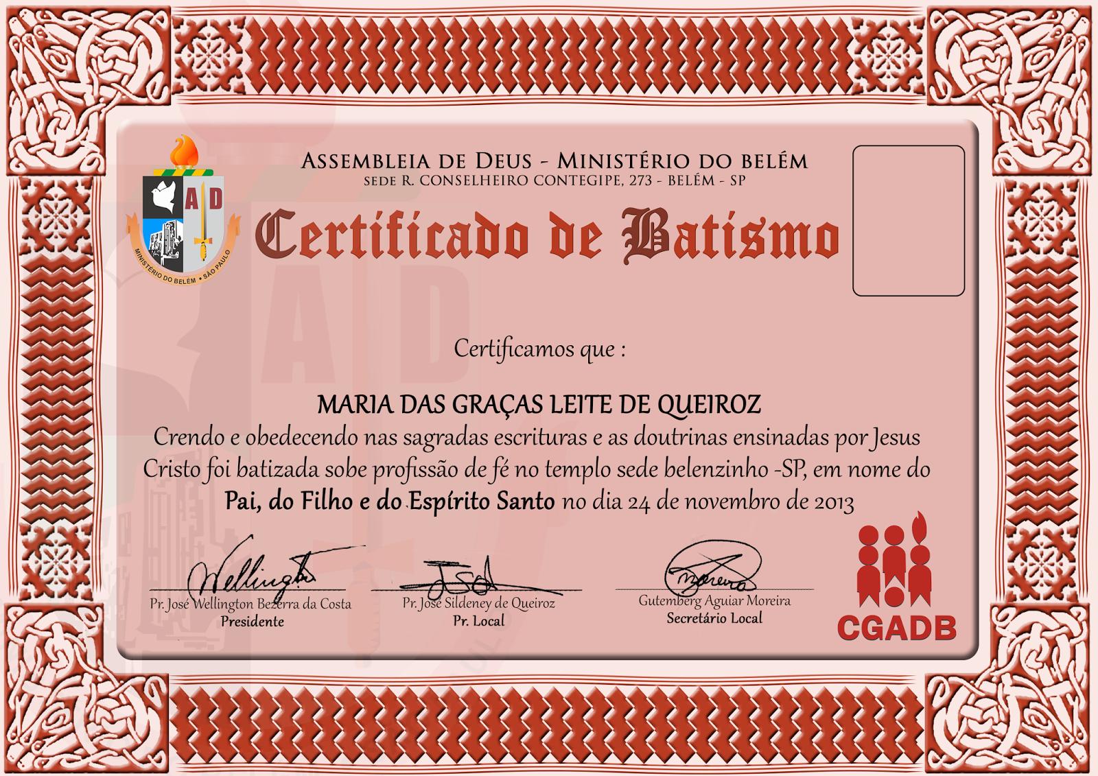 Modelos De Certificados Para Inicial   MEJOR CONJUNTO DE FRASES