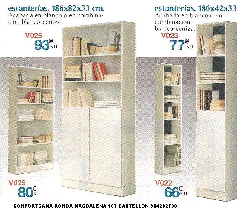 muebles oferta kit dise a tu propio dormitorio juvenil