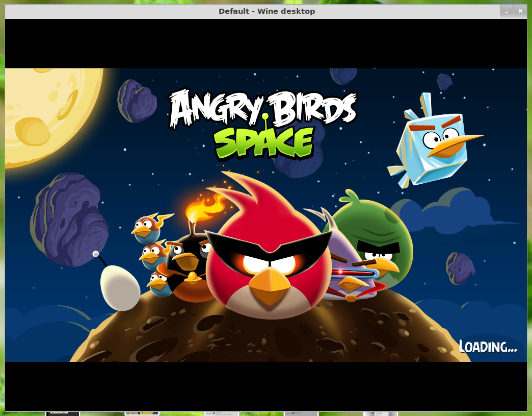 Angry Birds Farmville and Other Hyperaddictive Stupid