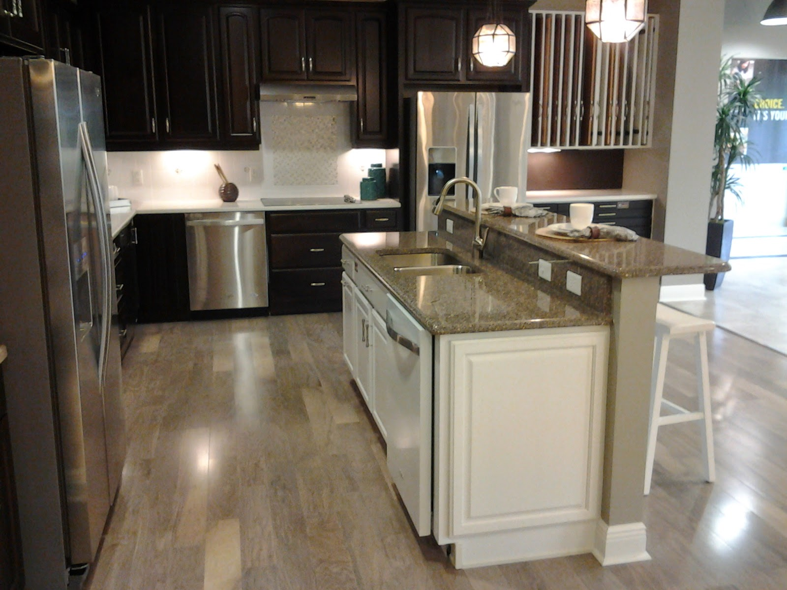 David barr 39 s sarasota and venice real estate blog venice for Kitchen cabinets venice fl