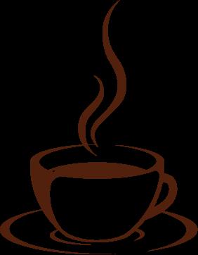Donar por Paypal - Invitale un café a Lord