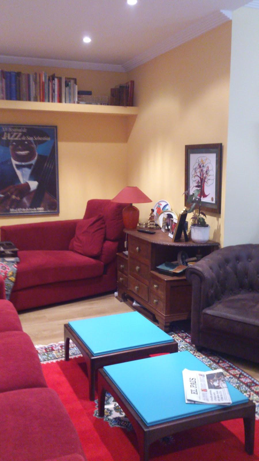 salon acogedor,www.lolatorgadecoracion.es