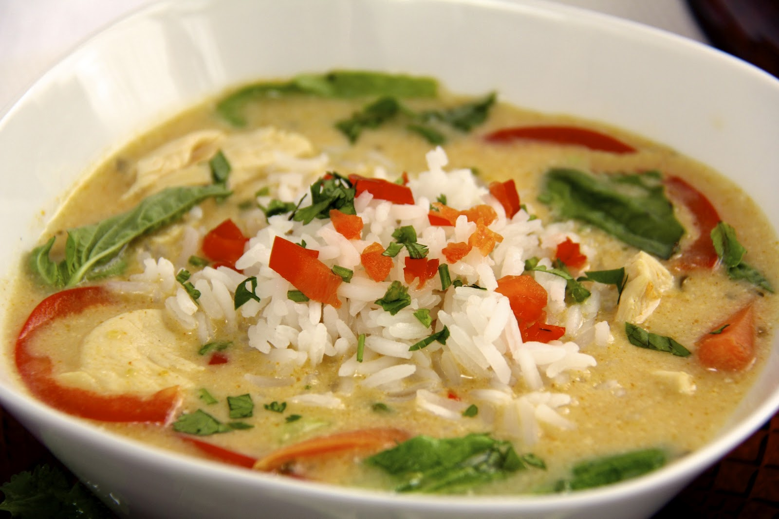 ... chicken chicken soup with soup mandel perfect chicken enchilada soup