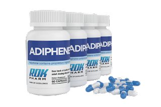 adiphene reviews