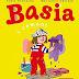 """""""Basia i remont"""" Zofia Stanecka"""