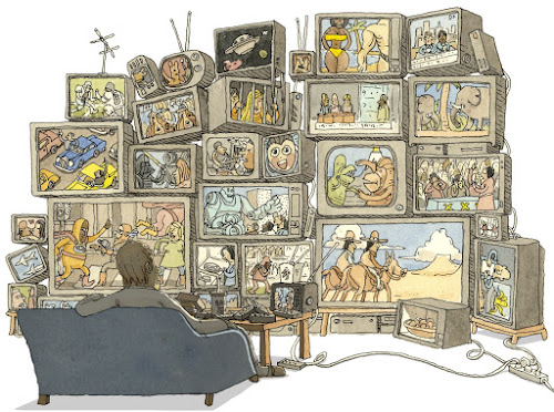 Mattias Adolfsson vol.3