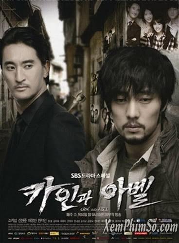 Xem Phim Anh Và Em Hàn Quốc