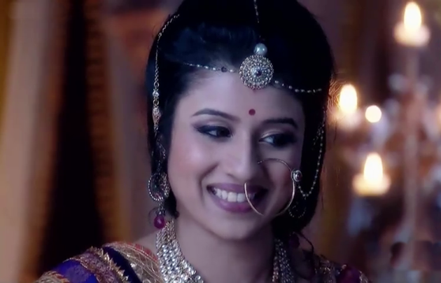 Paridhi Sharma HD wallpapers Free Download