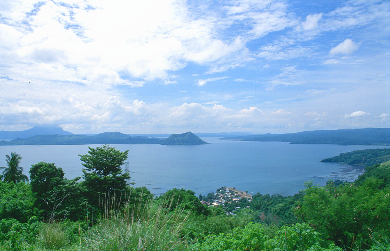 Tagaytay Philippines  city photos : Phoebettmh Travel: Philippines – Discover Tagaytay