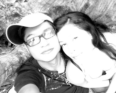 Mi amada y yo
