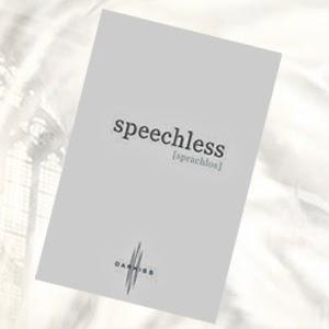 http://www.mira-taschenbuch.de/gesamtprogramm/darkiss/speechless-sprachlos/