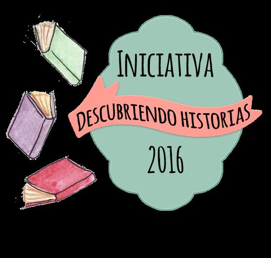 DESCUBRIENDO HISTORIAS.