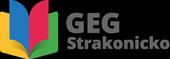 GEG Strakonicko