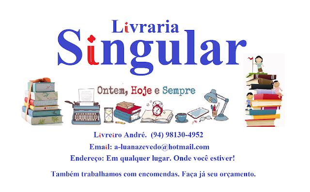 Livraria Singular