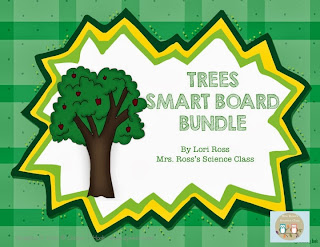 http://www.teacherspayteachers.com/Product/Trees-Smartboard-Bundle-1004813