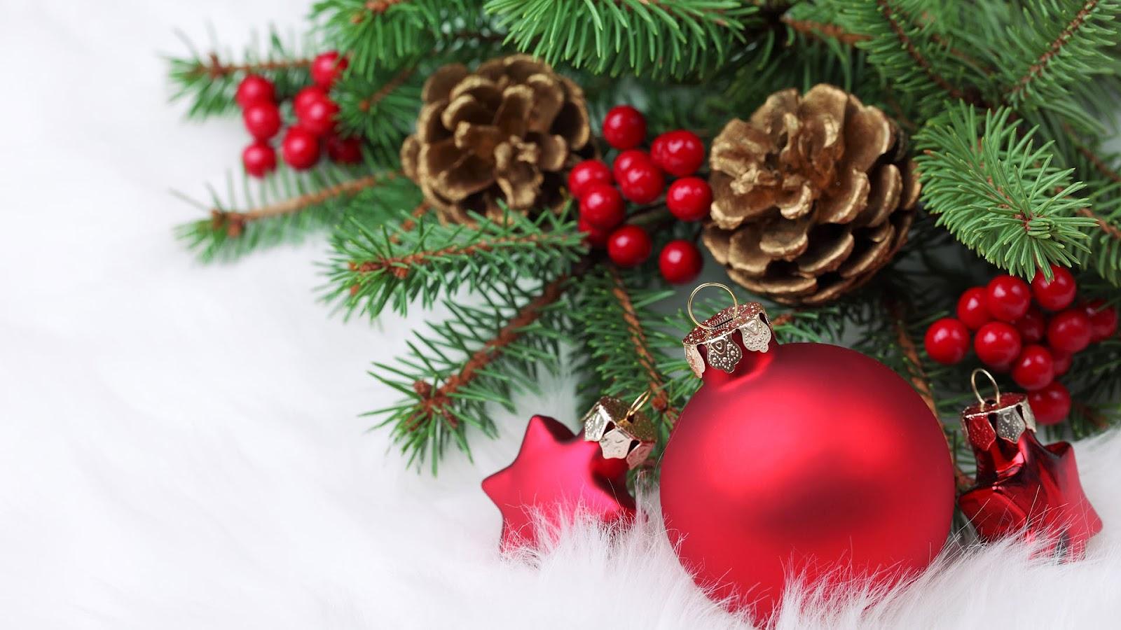 http://2.bp.blogspot.com/-tX73qxoeWow/UBG8eIffcUI/AAAAAAAADms/eEO2dBzPzro/s1600/hd-kerst-achtergrond-met-een-kerstbal-dennenappels-en-kerst-takken-hd-wallpaper.jpg