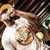 UClanos lança '2 Extremos' e aposta em novo tom de canções de rap