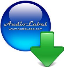 http://www.audiolabel.com/