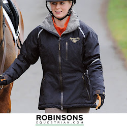 ROBINSONS Winnipeg Jacket and REALLY WILD Spanish Boots The Countess of Wessex Style