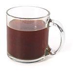 Civet Coffee (Kopi Luwak)