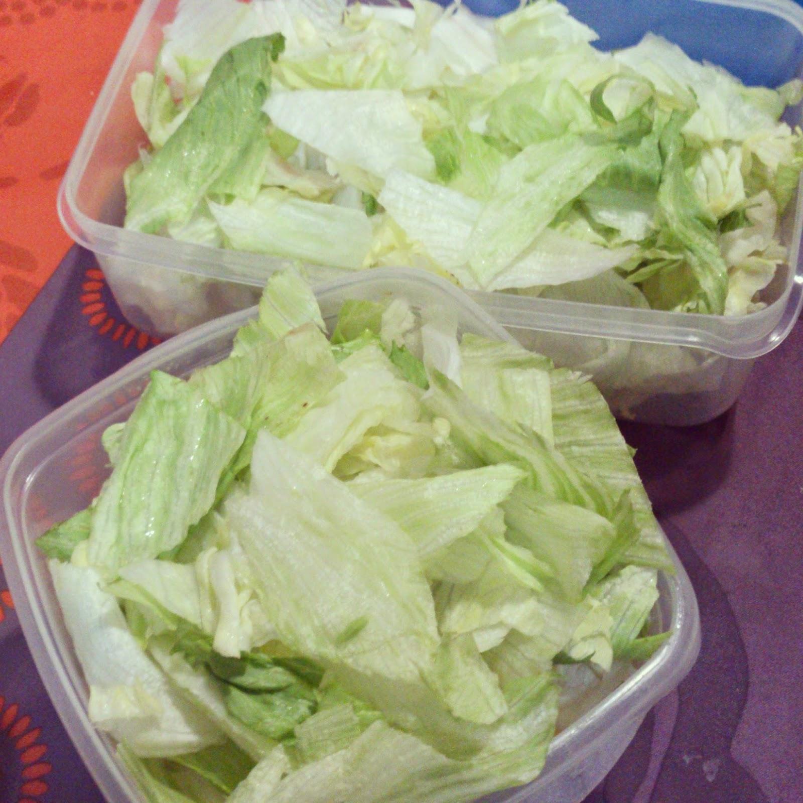Vegetaidaira cocinar un d a para toda la semana for Cocinar una tarde para toda la semana
