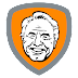how to UNLOCK College GameDay foursquare badge