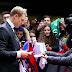 'Eu sou jogador de equipe e somos os campeões do mundo', diz Neuer
