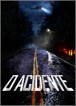 879756 - O Acidente