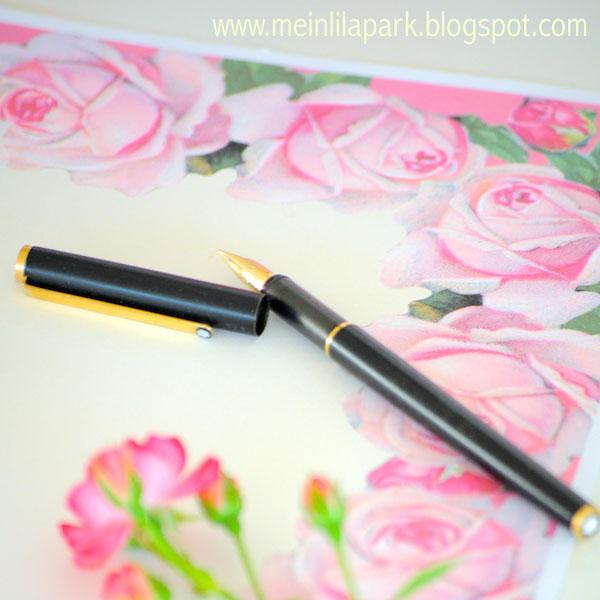 http://2.bp.blogspot.com/-tXFHL5TcRtk/U6HiblyA06I/AAAAAAAAfDw/RvQzDLz4Ilw/s1600/rose_stationery_pic_title2.jpg