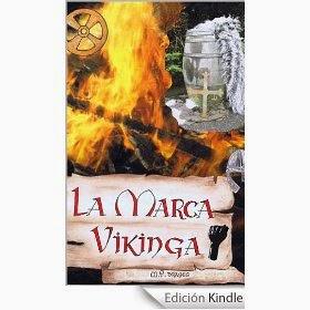 http://www.amazon.es/LA-MARCA-VIKINGA-m-p-drayes-ebook/dp/B00I8HS8Y2/ref=zg_bs_827231031_f_21