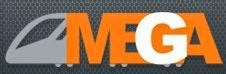Gujarat Metro Rail Logo