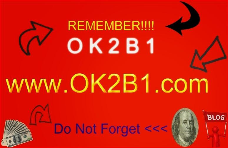 OK2B1
