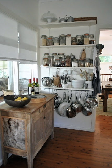 This Month At Houzz, I Did My Guest Picks Based On Rachel Khoou0027s Little  Paris Kitchen. I Tell You Where To Find Decorative Things That You Could  Use To ...